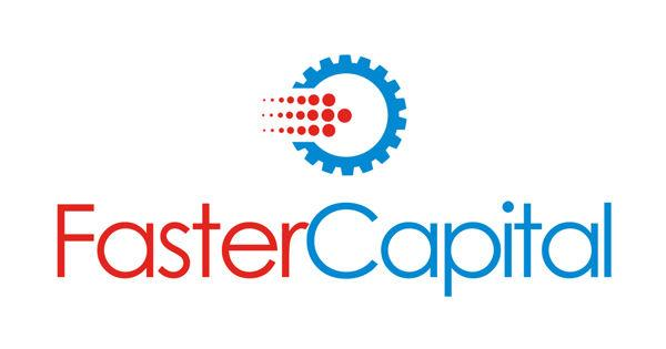 Regional Partner & Keynote Speaker joins FasterCapital from Turkey